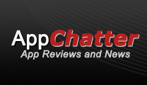 AppChatter: iPhone, iPad & iPod Touch News and App Reviews
