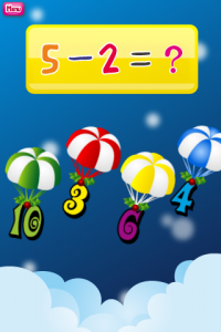 img 00052 200x300 App Review: Cute Math by Bokan Technologies