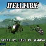 img 0013 150x150 App Review: HellFire by Astraware