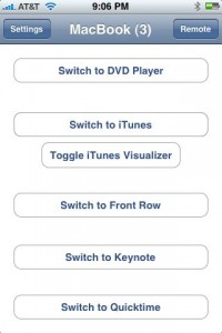 img 0029 200x300 App Review: Rowmote by Evan Schoenberg [updated]