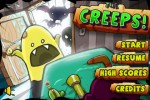 22221 150x100 The Creeps: Not just another tower defense game.