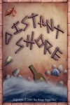 distant shore4 100x150 App Review: Distant Shore by The Blimp Pilots LLC