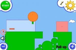 fantastic2 300x200 App Review: Fantastic Contraption by inXile Entertainment