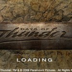img 00021 150x150 App Review: Days of Thunder by Freeverse, Inc. [Video]