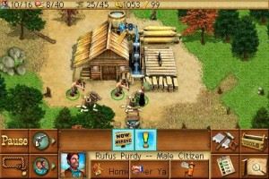 img 00032 300x200 App Review: Westward® by Sandlot Games Corporation
