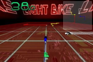 img 0005 300x200 App Review: LightBike (full version) by Pankaku Inc. [Video]