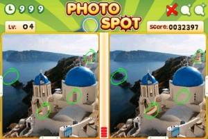 img 00061 300x200 App Review: Photo Spot by Nexx Studio