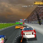 img 00081 150x150 App Review: Days of Thunder by Freeverse, Inc. [Video]