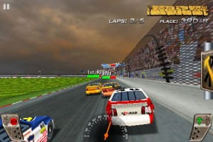 img 00081 300x200 App Review: Days of Thunder by Freeverse, Inc. [Video]