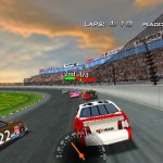 img 00131 150x150 App Review: Days of Thunder by Freeverse, Inc. [Video]