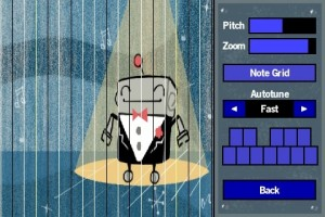 photo 151 300x200 App Review: Bebot   Robot Synth by Normalware