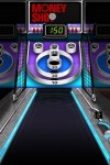skyworks4 100x150 Skyworks Delivers on Mobile Arcade Games