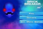 3dbrickbreakerb2 150x100 App Review: 3D Brick Breaker Revolution Takes Brick Breaker to the Next Level