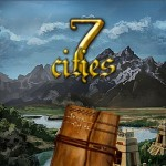 7cities4 150x150 App Review: 7 Cities by Neptune Entertainment