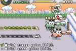 airportmania4 150x100 App Review: Airport Mania: First Flight is a Lesson in Multi Tasking