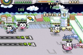 airportmaniab1 269x179 custom App Review: Airport Mania: First Flight is a Lesson in Multi Tasking