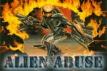 alienabuse1 150x100 App Review: Alien Abuse by Eurocenter