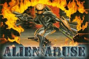 alienabuse1 300x200 alienabuse1