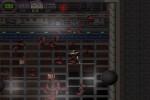 alienabuseb4 150x100 App Review: Alien Abuse by Eurocenter