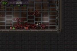 alienabuseb5 269x180 custom App Review: Alien Abuse by Eurocenter