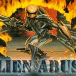 alienabusesquare1 150x150 App Review: Alien Abuse by Eurocenter