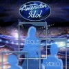 App Review: American Idol Season 8 Exclusive Videos