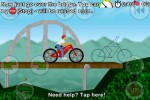 bikeordie4 150x100 App Review: Bike or Die 2 by Chillingo Ltd.