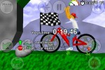 bikeordie7 150x100 App Review: Bike or Die 2 by Chillingo Ltd.