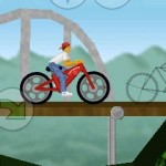 bikeordiesquare1 150x150 App Review: Bike or Die 2 by Chillingo Ltd.