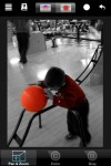 colorsplash6 100x150 App Review: ColorSplash Adds a New Dimension to Photos