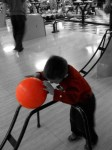 colorsplash8 112x150 App Review: ColorSplash Adds a New Dimension to Photos