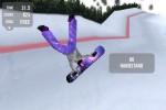 crazysnowboard2 150x100 App Review: Crazy Snowboard by ezone.com