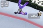 crazysnowboard3 150x100 App Review: Crazy Snowboard by ezone.com