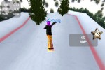 crazysnowboard4 150x100 App Review: Crazy Snowboard by ezone.com
