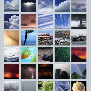 App Review: WeatherCyclopedia – The Most Comprehensive Weather Encyclopedia Under the Sun