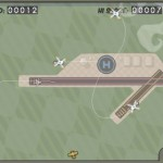 flightcontrol4 150x150 App Review: Flight Control by Firemint