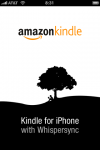 img 0002 100x150 Amazon Releases Kindle app for iPhone, ebook readers rejoice