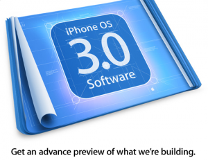iphone3event 300x231 Apple set to announce iPhone OS 3.0 on March 17th