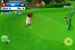 letsgolf113 150x100 App Review: Lets Golf by Gameloft Brings Tee Time to Your Fingertips