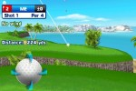 letsgolf143 150x100 App Review: Lets Golf by Gameloft Brings Tee Time to Your Fingertips
