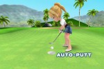 letsgolf145 150x100 App Review: Lets Golf by Gameloft Brings Tee Time to Your Fingertips