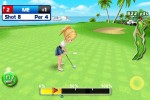 letsgolf147 150x100 App Review: Lets Golf by Gameloft Brings Tee Time to Your Fingertips