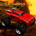 monstertrucksnitro1 150x150 App Review: Monster Trucks Nitro by RedLynx Ltd.