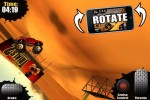 monstertrucksnitroa1 150x100 App Review: Monster Trucks Nitro by RedLynx Ltd.