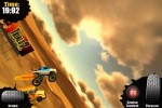 monstertrucksnitroa4 150x100 App Review: Monster Trucks Nitro by RedLynx Ltd.