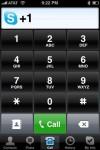 p 480 320 2464d7fb abdf 415c bcbb 3cda3476a032 100x150 App Review: Official Skype App Released, VOIP For Everyone.