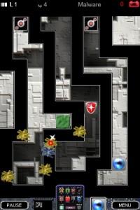 photo 35 200x300 App Review: Antivirus by Dead Rat Games