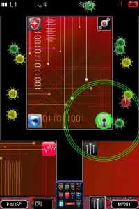 photo 36 200x300 App Review: Antivirus by Dead Rat Games
