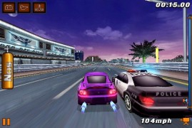 photo 391 269x180 custom App Review: Fast and Furious: Pink Slip