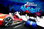 photo 441 150x100 App Review: Fast and Furious: Pink Slip